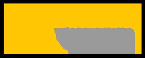 Logo Accelerating Management Coaching & Concultancy